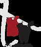 Senwood Logo.png