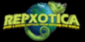 Repxotica Reptiles
