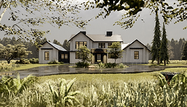 Bridger Lakes Residence.png