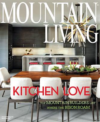 mountain living 2021.jpg