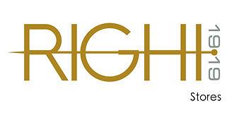 RIGHI_logo_vettoriale.jpg