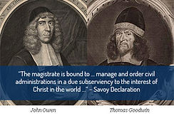 savoy-declaration-owen-goodwin.jpg