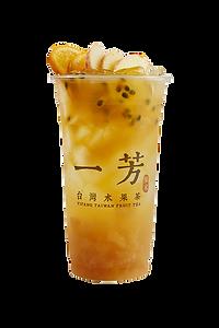 2-Fruit Tea.png