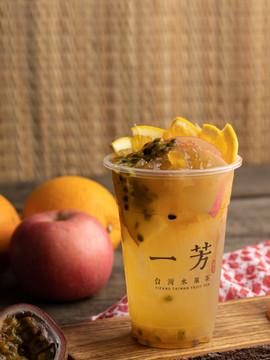 YI FANG TEA-007.jpg