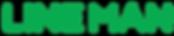 LINEMAN-01-768x159.png