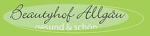 logo-beautyhof-allgaeu.png