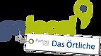 golocal-logo-das-oertliche_RGB_1000px.pn