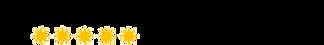 fap-logo-2018.png