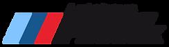 autohaus-fink-logo-320-neu.png