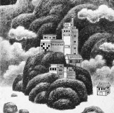 山城系列-2