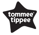 tommee+tippee+logo+black+star.png