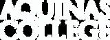 quinas logo.png