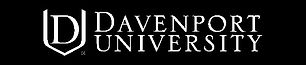 Davenport University logo_inverted.jpg
