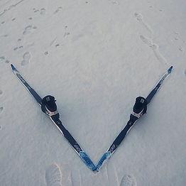 HNOC Family Fun Skis