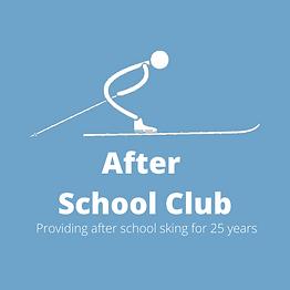 HNOC After School Club Logo
