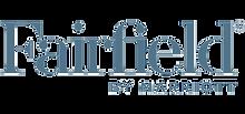 Fairfield-Inn_Logo.png