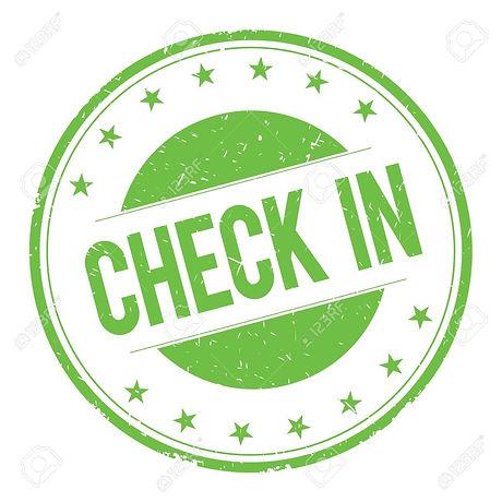 check-in.jpg