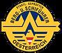 Verband der Österreichischen Berg- und Schiführer