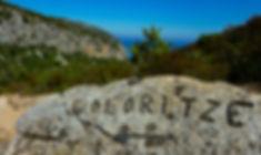NikosHadjis_RockClimbing_Sardinia_09.jpg