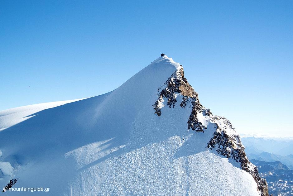 Nikos_Hadjis_Alpinism_Monte_Rosa_Tour_Sp