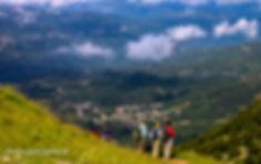 Nikos_Hadjis_Mountain_Guide_Trekking_Greece