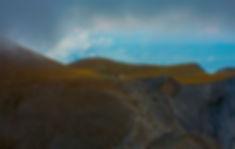 Nikos Hadjis - Mountain Guide - Trekking - Zagori Epirus Greece