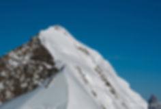Nikos_Hadjis_Alpinism_4000m_05.jpg