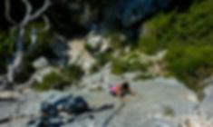 NikosHadjis_RockClimbing_Sardinia_10.jpg