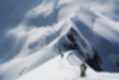 Nikos_Hadjis_Alpinism_4000m_04.jpg