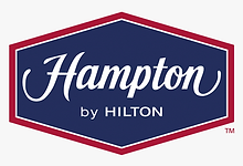 hampton 2020.png