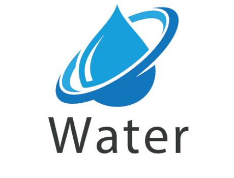 Water-Save-Logo-Vector.png