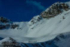 Nikos Hadjis - Mountain Guide - Ski Touring Switzerland Austria Silvretta