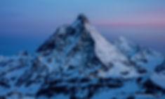 Nikos_Hadjis_Alpinism_4000m_01.jpg
