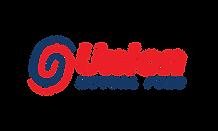 Union Mutual Fund Logo_02 (1)-min.png