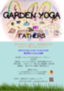 InternationaL day of yoga.jpg