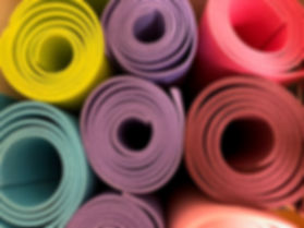 yoga 写真.jpg