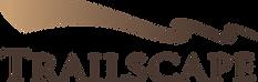 trailscape logo revised.png