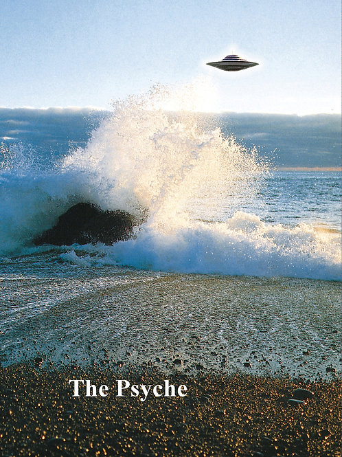 The Psyche