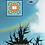 Thumbnail: Symbols of the Spiritual Teaching