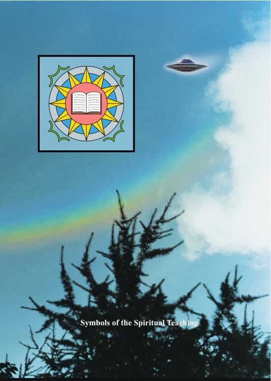 Symbols of The Spiritual Teaching