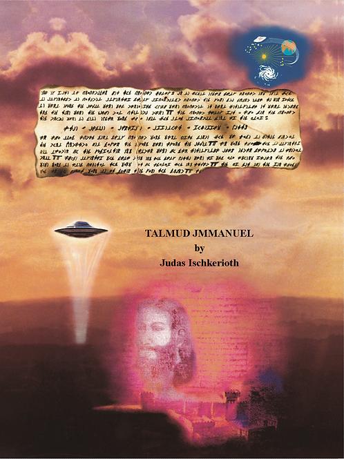 Talmud Jmmanuel
