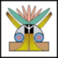 FIGU, Billy Meier, Spiritual Teaching Books