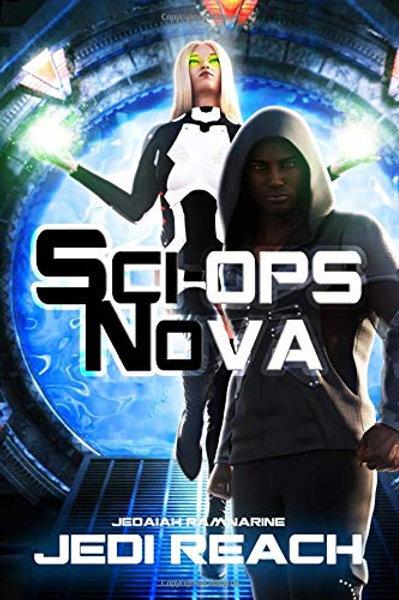 Sci-Ops: Nova