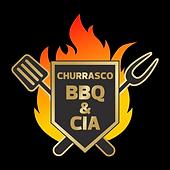 Churrasco BBQ & CIA