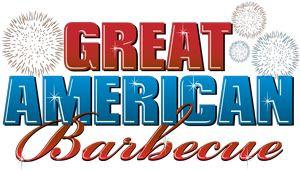 O Churrasco Americano
