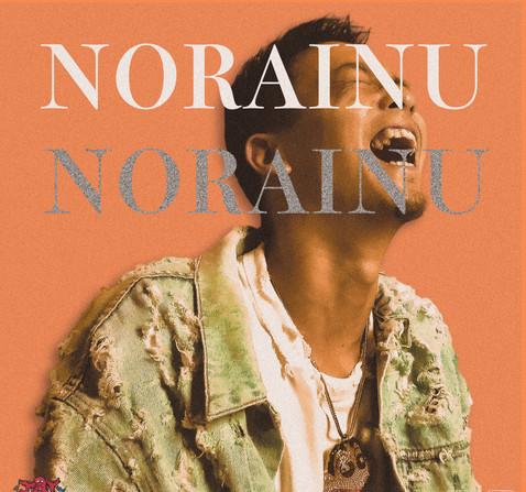 NORAINU