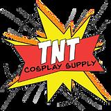 TNT-Logoquick.png