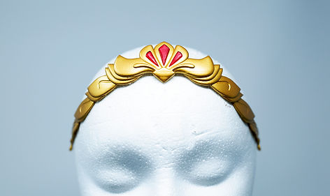 zelda-crown-1.jpg