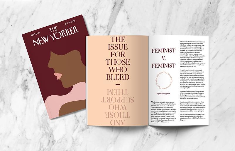 TheNewYorker_magazine_v3.png