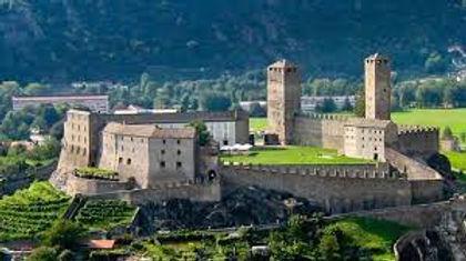 Castelgrande Bellinzona.jpeg